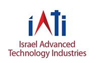 $823M Invested In Israeli Life Science Companies