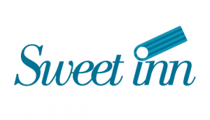 Holiday Apt. Booking Co. Sweet Inn Raises $22M