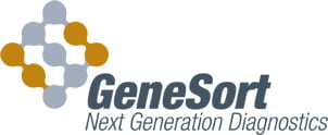 GeneSort Bought By AID PartnersFor $23M