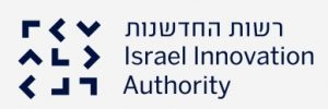 Israel Innovation Authority Launches Tender For Biotech Incubator