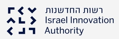 Israel Launches New Visa Program For Entrepreneurs