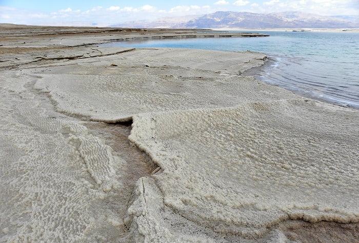 Dead_Sea_Halite_View_