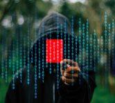 hacker cyber crime security malware ransomeware