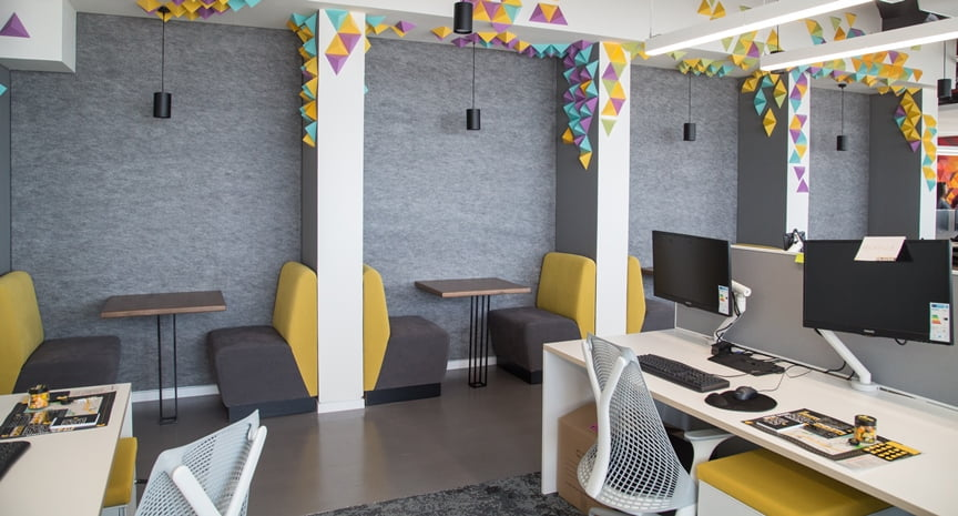 Courtesy urban office Riba Get Our Weekly Highlights Directly In Your Inbox Nocamels Sisense Office Courtesy Nocamels