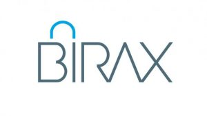 Israel-UK Fund BIRAX Completes £7M Investment