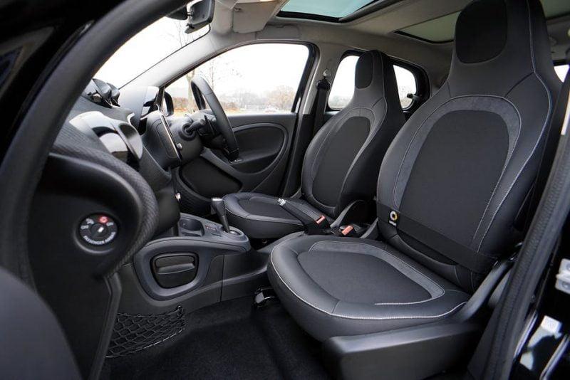 Car, vehicle via Pexels