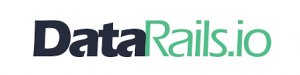 Spreadsheet Startup DataRails Raises $6M