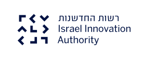 15 Israeli Companies Attend China Roadshow