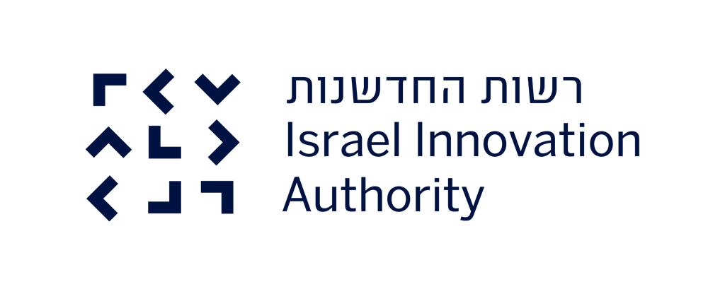 Israeli Innovation Authority