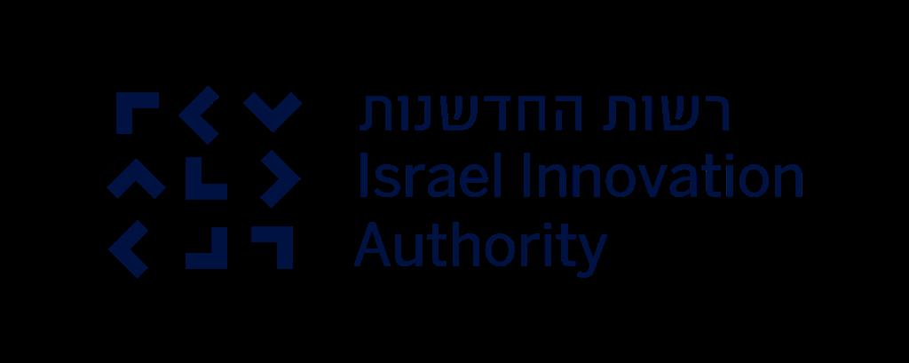 Israeli Innovation Authority
