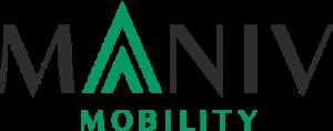 Mobility Tech VC Maniv Raises $40M