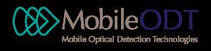 MobileODT Logo