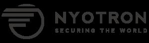 Cybersecurity Startup Nyotron Raises $33M