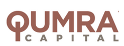 Capital Growth Fund Qumra Raises $115M