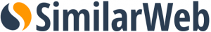 SimilarWeb Raises $47M, Now Worth $753M