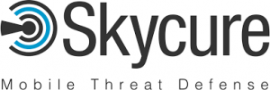 Symantec Buys Mobile Security Startup Skycure