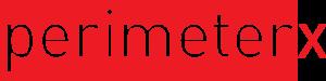 Budding Startup PerimeterX Raises $23M