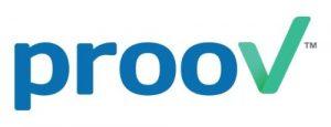 Israeli Startup ProoV Raises $14M