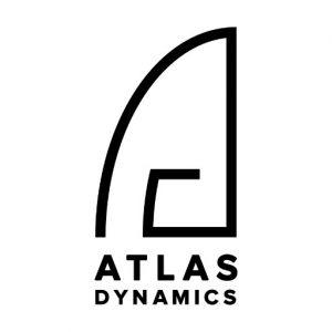 Drone Startup Atlas Dynamics Raises $8M