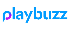 Israeli Content Platform Playbuzz Raises $35M