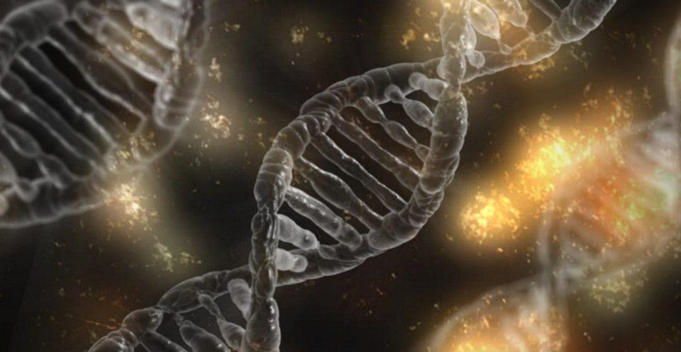DNA life sciences