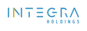 integra holdings logo