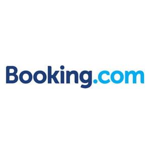 Booking.com Will Open AI Center In Tel Aviv