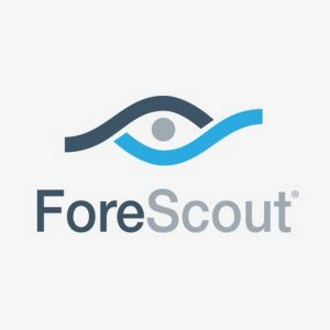 ForeScout Technologies Files For $100M Nasdaq IPO