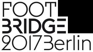 footbridge awards