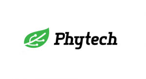 Farming Tech Startup Phytech Raises $11M