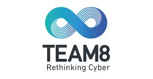 Israel's Team8 Partners With Scotiabank For Cybersecurity Innovation