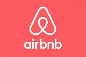 Israel To Tax Airbnb Apartments