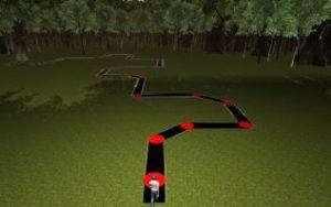 avatar virtual path