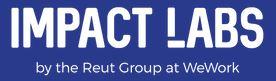 Impact Labs at WeWork