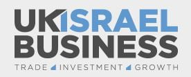 UK Israel Business Sends British Executives To Israel
