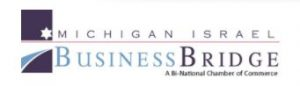Michigan Israel Business Bridge Seeks Funds