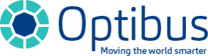 Israeli Public Transport Company Optibus Raises $12M