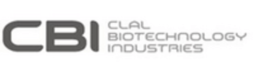 Clal Biotech: Neon Theraputics Raises $106M