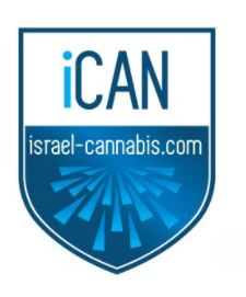 Israeli Cannabis Pharm Company Partners With Nebulizer Developer