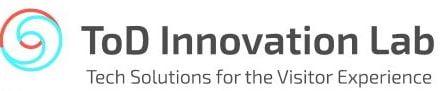 tod innovation lab