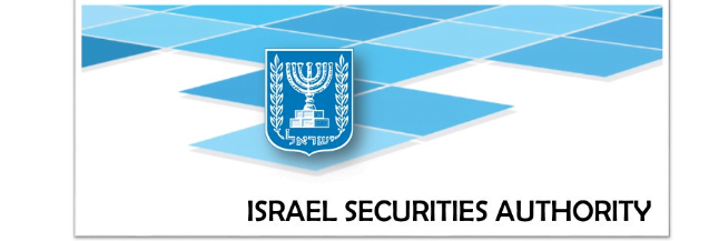 Israel Securities Authority To Block Bitcoin-Based Companies From TASE Indices
