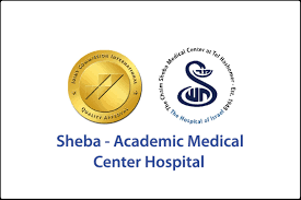Sheba Medical Center To Build New Nuclear Medicine Facility