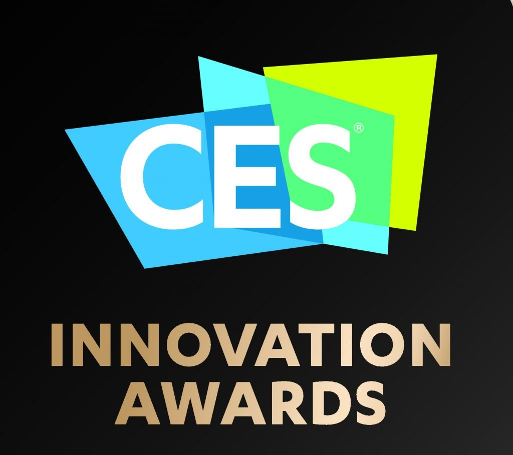 Israel's Intuition Robotics Wins Top Award at CES2018