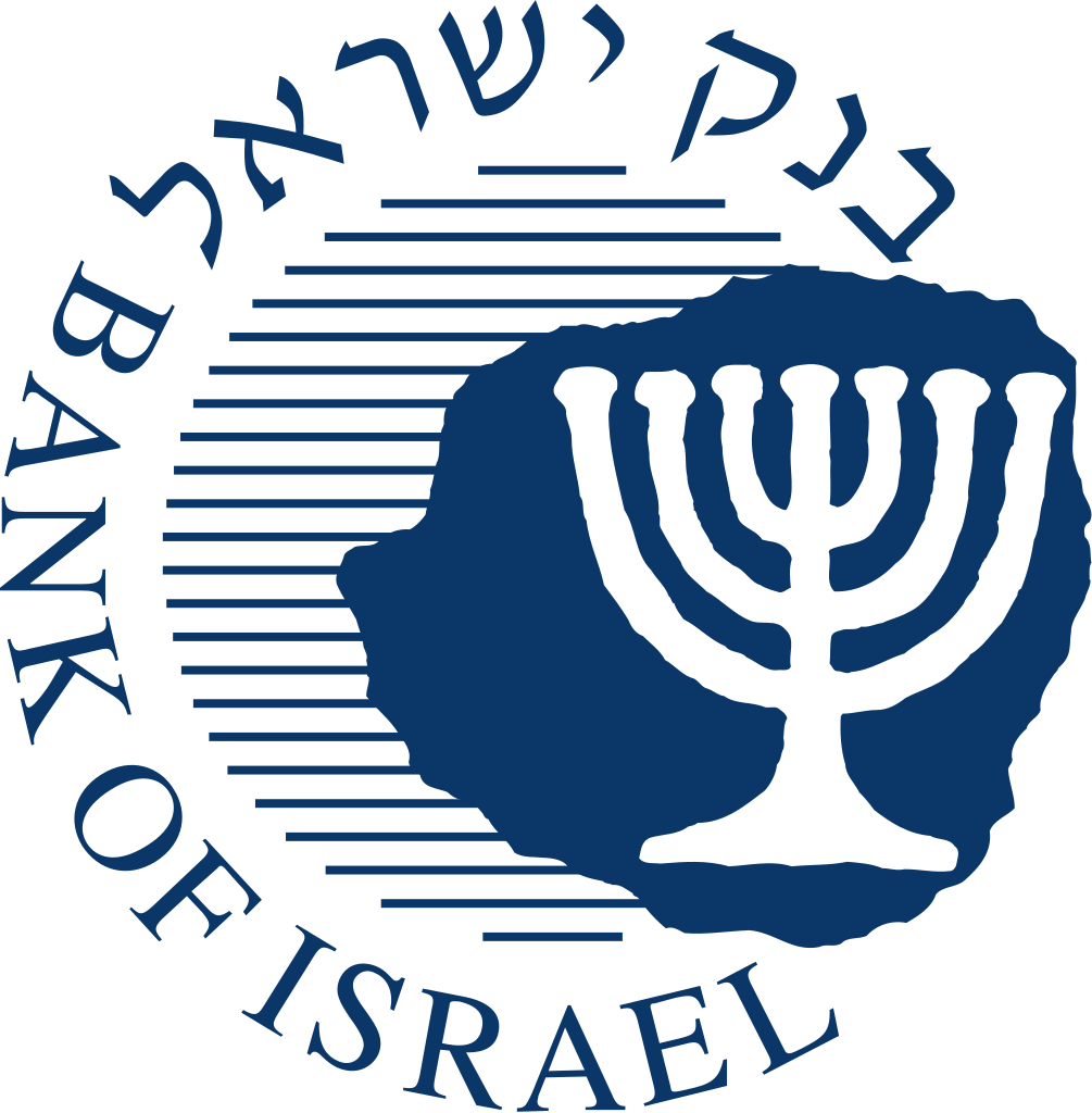 Bank of Israel