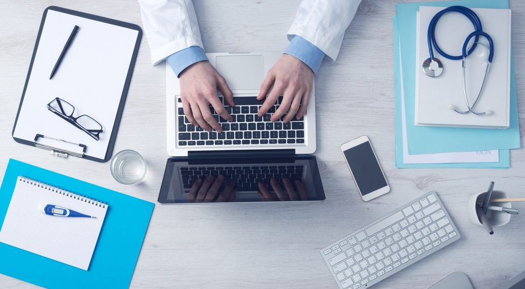 Israeli Technologies Are Revolutionizing Healthcare And