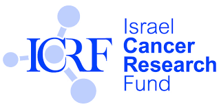 Pediatric Oncologist Mark A. Israel Appointed Executive Director of Israel Cancer Research Fund