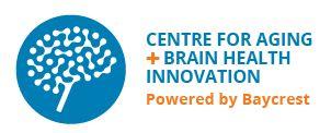 center for aging + brain innovation