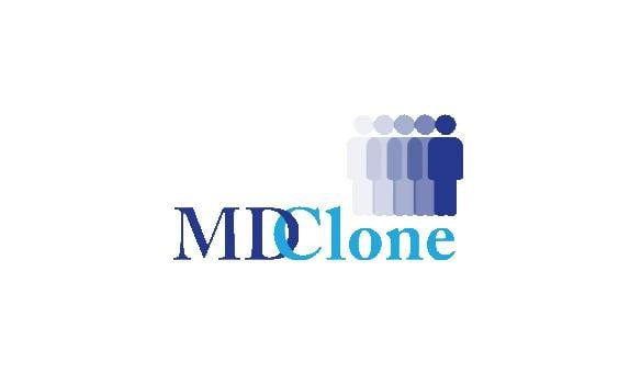 Israeli Healthcare Data Startup MDClone Raises $15M