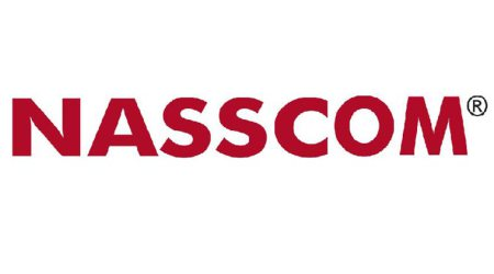 MassChallenge Israel Partners With India's Nasscom Foundation To Fund 10 Indian Startups