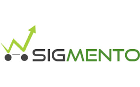 Israeli Data Automation Startup Sigmento Acquired By Product Solutions Firm Akeneo
